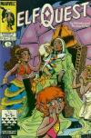Elfquest #13 comic books for sale