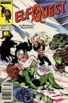 Elfquest #24 comic books for sale