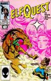Elfquest #8 comic books for sale