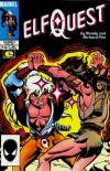 Elfquest #9 comic books for sale