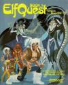 Elfquest: Book 3 Comic Books. Elfquest: Book 3 Comics.