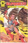 Elfquest: Hidden Years #2 comic books for sale