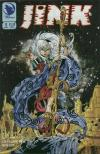 Elfquest: Jink Comic Books. Elfquest: Jink Comics.