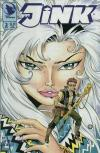 Elfquest: Jink #2 comic books for sale