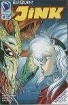 Elfquest: Jink #4 comic books for sale
