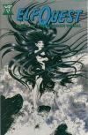 Elfquest: Kings of the Broken Wheel #5 comic books for sale