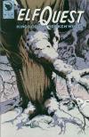 Elfquest: Kings of the Broken Wheel #7 comic books for sale