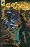Elfquest: Kings of the Broken Wheel #8 comic books for sale