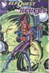 Elfquest: The Rebels #12 comic books for sale