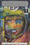 Elite Police #1 comic books for sale