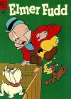 Elmer Fudd #3 Comic Books - Covers, Scans, Photos  in Elmer Fudd Comic Books - Covers, Scans, Gallery