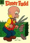 Elmer Fudd #5 Comic Books - Covers, Scans, Photos  in Elmer Fudd Comic Books - Covers, Scans, Gallery