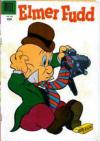 Elmer Fudd #9 Comic Books - Covers, Scans, Photos  in Elmer Fudd Comic Books - Covers, Scans, Gallery