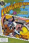 Elongated Man #2 comic books for sale