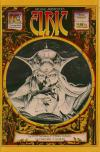 Elric comic books