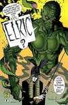 Elric: Stormbringer #2 comic books for sale