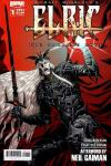 Elric: The Balance Lost #1 comic books for sale