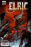 Elric: The Balance Lost #5 comic books for sale