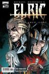 Elric: The Balance Lost #6 comic books for sale