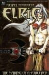 Elric: The Making of a Sorcerer #1 Comic Books - Covers, Scans, Photos  in Elric: The Making of a Sorcerer Comic Books - Covers, Scans, Gallery