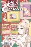 Emma #4 comic books for sale