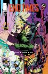 End Times of Bram and Ben # comic book complete sets End Times of Bram and Ben # comic books