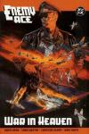Enemy Ace: War in Heaven #1 comic books for sale
