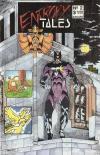 Entropy Tales #2 comic books for sale