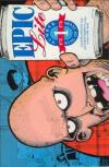 Epic Lite #1 comic books for sale