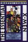 Essential X-Men #3 Comic Books - Covers, Scans, Photos  in Essential X-Men Comic Books - Covers, Scans, Gallery