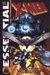 Essential X-Men #8 Comic Books - Covers, Scans, Photos  in Essential X-Men Comic Books - Covers, Scans, Gallery