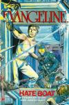Evangeline #2 comic books for sale