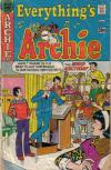 Everything's Archie #48 comic books for sale