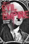 Evil Empire #5 comic books for sale