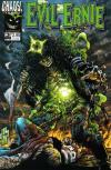 Evil Ernie: Destroyer #3 comic books for sale