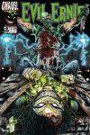 Evil Ernie: Destroyer #4 comic books for sale