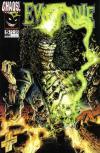 Evil Ernie: Destroyer #5 comic books for sale