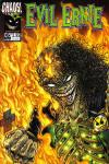 Evil Ernie: Destroyer #6 comic books for sale