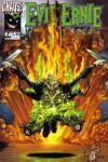Evil Ernie: Destroyer #7 comic books for sale