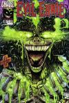 Evil Ernie: Destroyer #8 comic books for sale