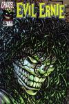 Evil Ernie: Destroyer #9 comic books for sale