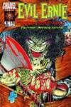 Evil Ernie: Youth Gone Wild comic books