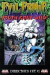 Evil Ernie: Youth Gone Wild #1 comic books for sale
