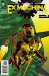 Ex Machina #13 comic books for sale