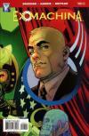Ex Machina #49 comic books for sale