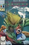 Excalibur #30 comic books for sale