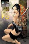 Executive Assistant: Iris Comic Books. Executive Assistant: Iris Comics.