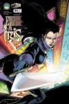 Executive Assistant: Iris #3 comic books for sale