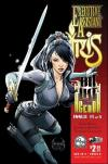 Executive Assistant: Iris #1 comic books for sale