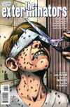 Exterminators #13 comic books for sale